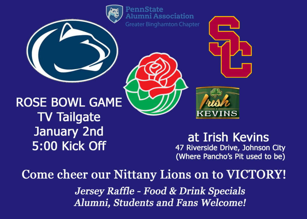 2017-rose-bowl-irish-kevins