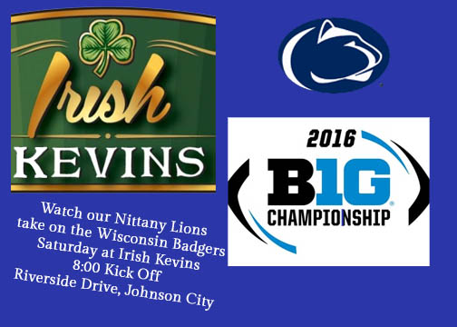 psu-irish-kevins